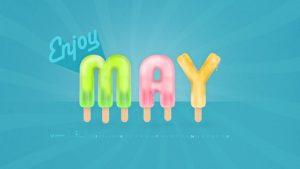 may-15-enjoy-may-preview-opt